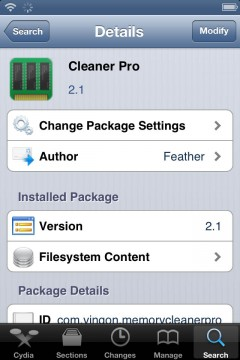 jbapp-cleanerpro-03