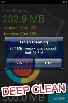 jbapp-cleanerpro-06