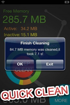 jbapp-cleanerpro-07