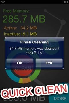 jbapp-cleanerpro-07