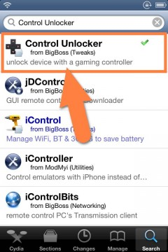 jbapp-controlunlocker-02
