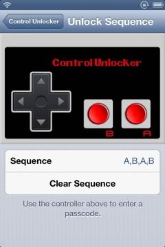 jbapp-controlunlocker-07