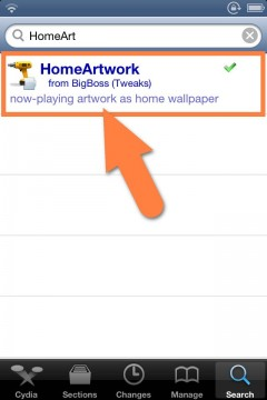jbapp-homeartwork-02