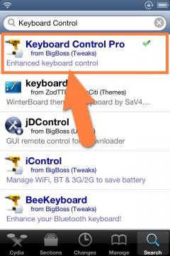 jbapp-keyboardcontrolpro-02