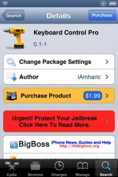 jbapp-keyboardcontrolpro-03