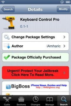 jbapp-keyboardcontrolpro-04