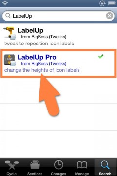 jbapp-labeluppro-02