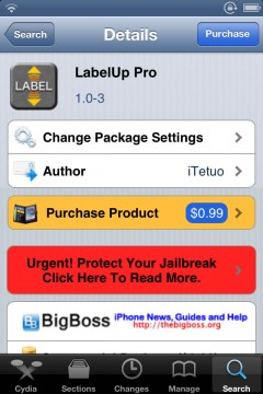 jbapp-labeluppro-03