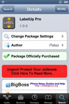 jbapp-labeluppro-04