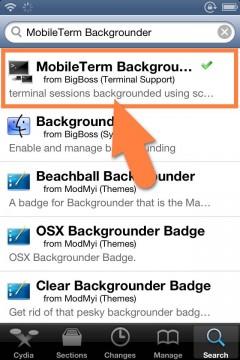 jbapp-mobiletermbackgrounder-02