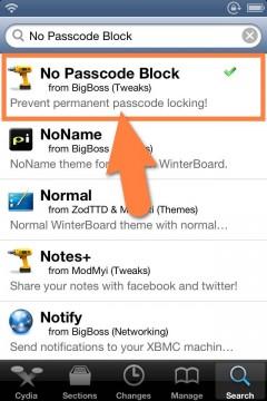 jbapp-nopasscodeblock-02