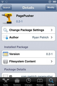 jbapp-pagepusher-03