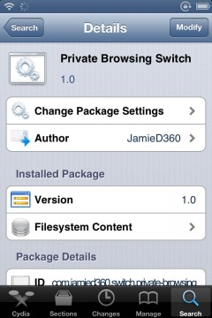 jbapp-privatebrowsingswitch-03