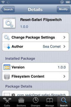 jbapp-reset-safari-flipswitch-03