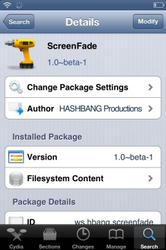jbapp-screenfade-beta-03