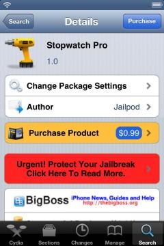 jbapp-stopwatchpro-03