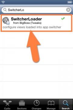 jbapp-switcherloader-02