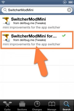 jbapp-switchermodminiforios6-02