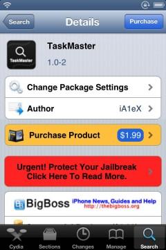 jbapp-taskmaster-03