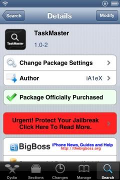 jbapp-taskmaster-04