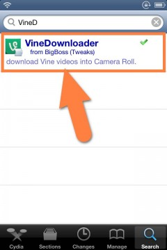 jbapp-vinedownloader-02