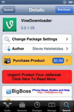 jbapp-vinedownloader-03