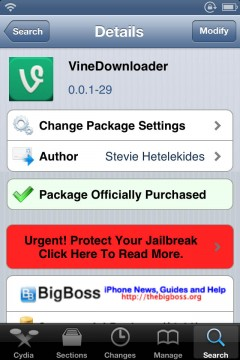jbapp-vinedownloader-04