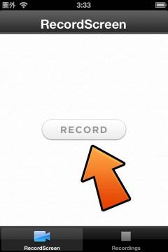 non-jailbreak-install-displayrecorder-emu-app-07