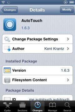 update-autotouch-02