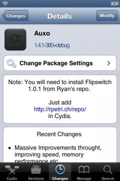 auxo-beta-add-slim-mode-03
