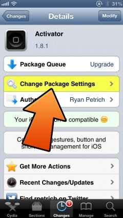 howto-activator-181-downgrade-174-06