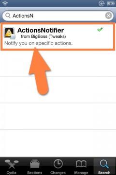 jbapp-actionsnotifier-02