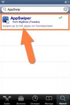 jbapp-appswiper-02