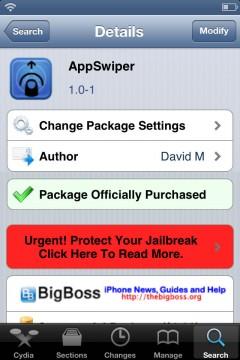 jbapp-appswiper-04