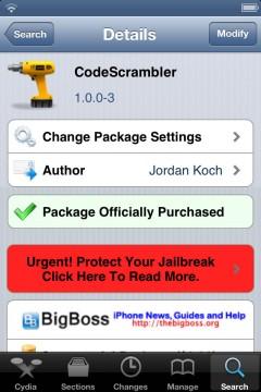 jbapp-codescrambler-04