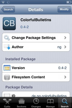 jbapp-colorfulbulletin-03
