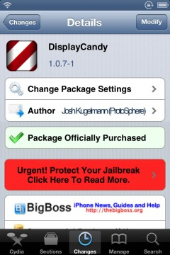 jbapp-displaycandy-107-1-02
