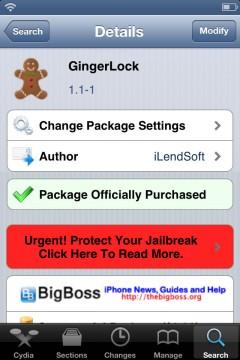 jbapp-gingerlock-04