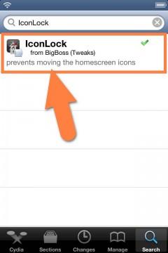 jbapp-iconlock-02
