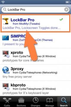 jbapp-lockbarpro-02
