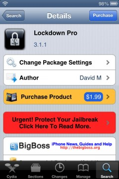 jbapp-lockdownpro-03
