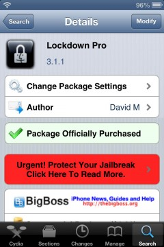 jbapp-lockdownpro-04