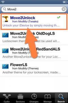 jbapp-move2unlock-02
