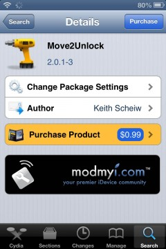 jbapp-move2unlock-03