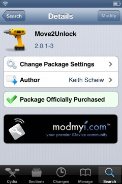 jbapp-move2unlock-04