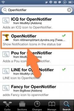 jbapp-opennotifier-02