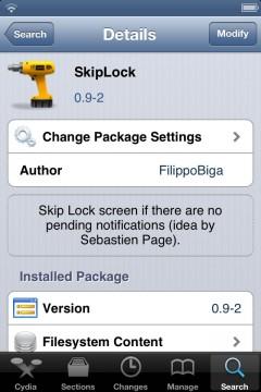 jbapp-skiplock-03
