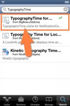 jbapp-typographytimefornc-02