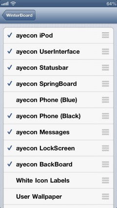 theme-ayecon-limited-time-sale-99-03
