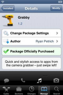update-grabby-v12-support-activator-action-02